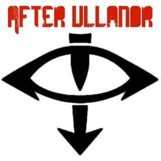 After Ullanor - The Horus Heresy Garagehammer Book Club