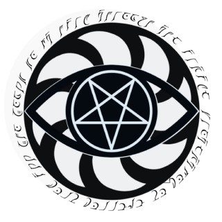 Agents of the Circle Podcast