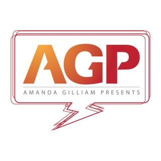 AGP (Amanda Gilliam Presents)