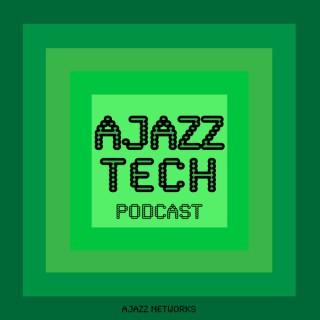 Ajazz Tech