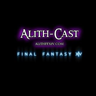Alith-Cast (Final Fantasy XIV Podcast)