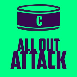 All Out Attack: An FPL Podcast