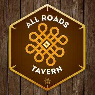 All Roads Tavern