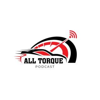 All Torque Car Podcast