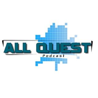 AllQuest