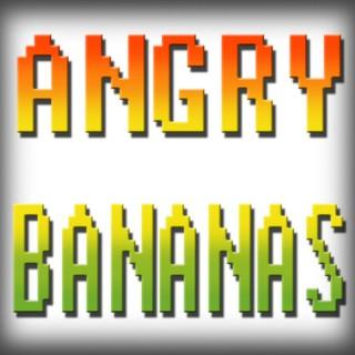 AngryBananas.com Network