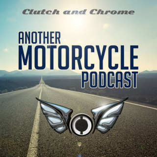Another Motorcycle Podcast