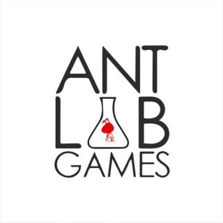 Ant Lab Games