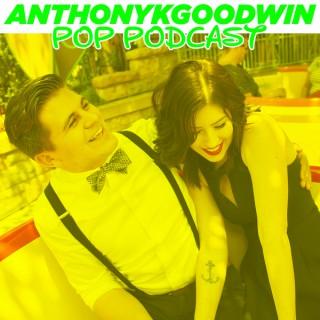 AnthonyKGoodwin Pop