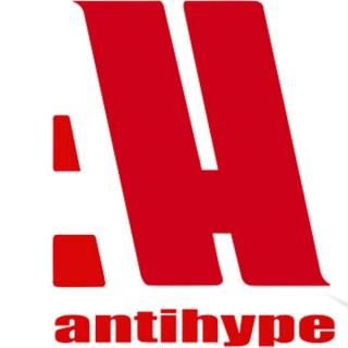 AntiHype Podcast