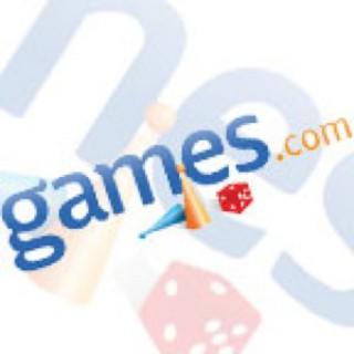 AOL GameShow Video