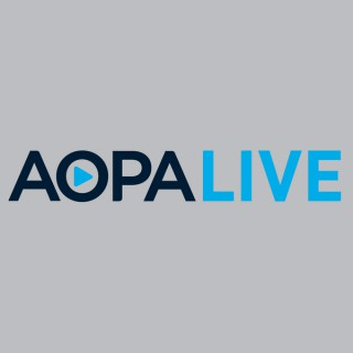 AOPA Live This Week