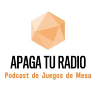 Apaga Tu Radio Podcast