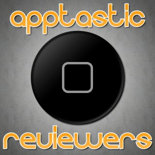 Apptastic Reviewers - ApptasticReviewers.com - The Tech Jives Network