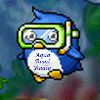 Aqua Road Radio