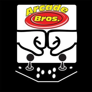 Arcade Bros