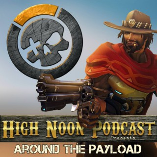 Around The Payload