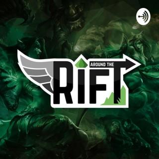 Around the Rift