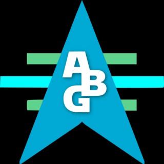 Arrow Brook Gaming