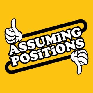 Assuming Positions