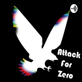 Attack for Zero
