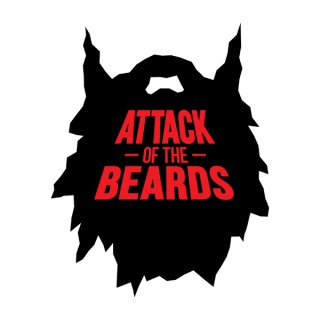 Attack of the Beards Cast