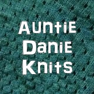 Auntie Danie Knits