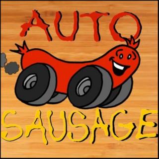Auto Sausage