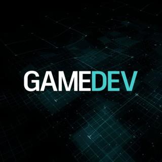 Autodesk GameDev