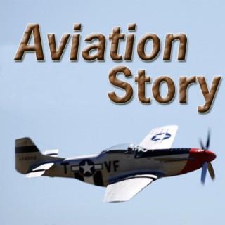 Aviation Story