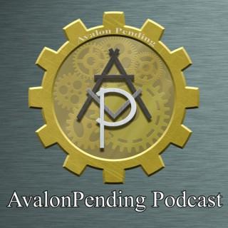 AvP Podcast – AvalonPending