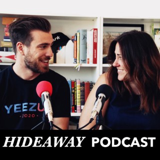 Hideaway Podcast