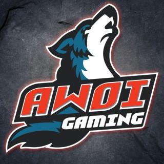 AWOI Gaming