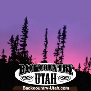 Backcountry Radio Network featuring Western Life Radio