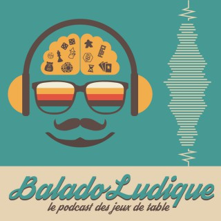 BaladoLudique