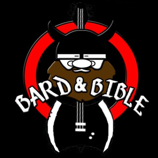 Bard & Bible