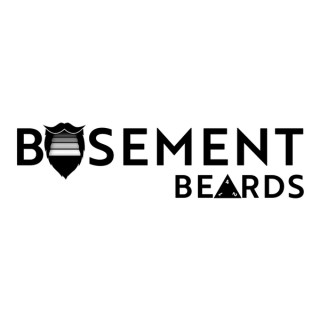 Basement Beards
