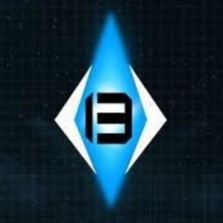 Battalion-13 : The Podcast