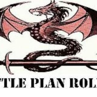 Battle Plan Roll 6s