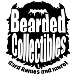 BC Gaming Podcast