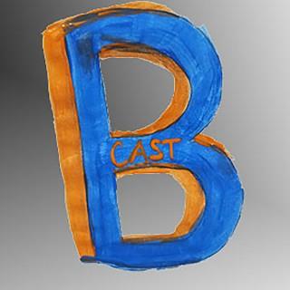 Bcast Cult