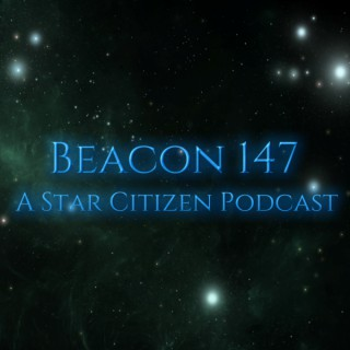 Beacon 147 Video HQ