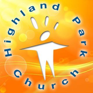 Highland Park Church - Nashville, TN