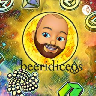 BeeridicEOS