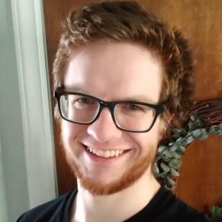 Ben's Pirates CSG Blog