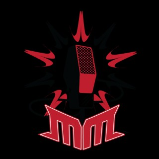 Beyblade Meta Madness