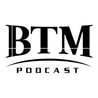 Beyond the Metagame: A Smash Bros. Podcast