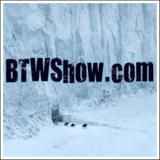 Beyond The Wall - A Game of Thrones Podcast