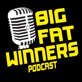 Big Fat Winners Radio