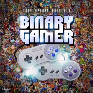 Binary Gamer Podcast